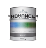 PORTAGE AVENUE PAINTS INC. A premium quality, waterborne alkyd that delivers the desired flow and leveling characteristics of conventional alkyd paint with the low VOC and soap and water cleanup of waterborne finishes. Ideal for interior doors, trim and cabinets. boom